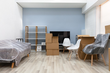 House Removal Furniture - Tips