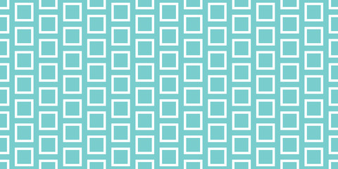 1950s Diner Pattern | Retro Soda Fountain Background | Seamless Wallpaper