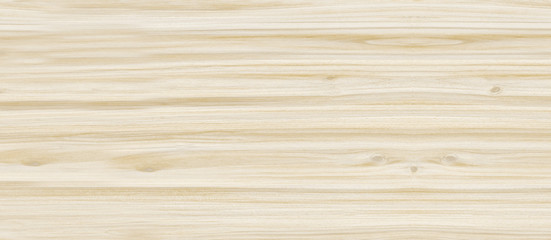 Natural wood texture background, wood planks. Grunge wood, Green painted wooden wall pattern, Super long walnut planks texture background. It can be used for interior-exterior home decoration.