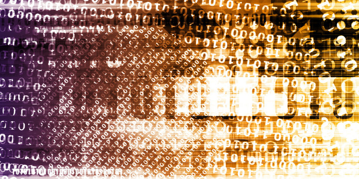 Digital Data Overload