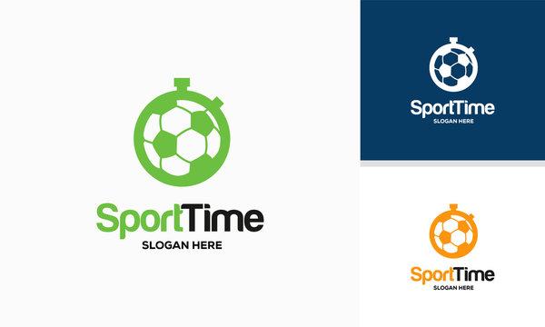 Logo betting 2000 botswana vs tunisia betting expert tips