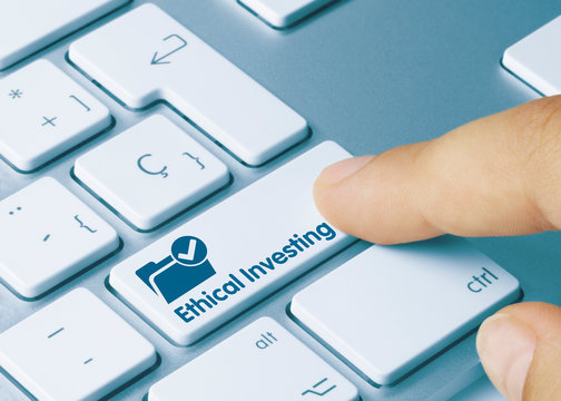 Ethical Investing