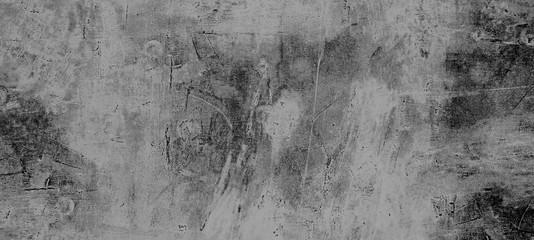Hintergrund abstrakt grau hellgrau weiß schwarz