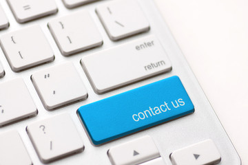 contact us key