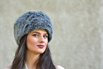 Martina_winter_hat_06