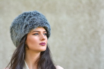 Martina_winter_hat_08