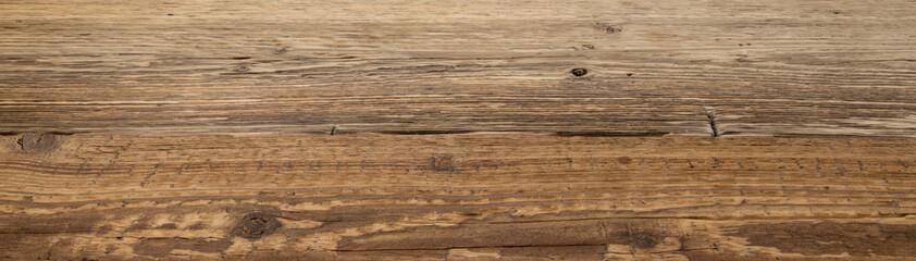 Hintergrund mit alter Holzstruktur