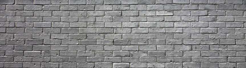 Papiers peints Brick wall brick wall may used as background