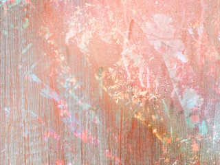 Abstract pink blur background, very shining, perfect for backdrops, wallpapers or photo filters