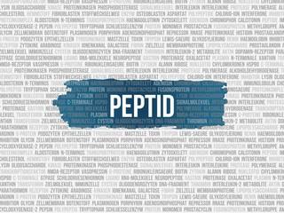 Peptid