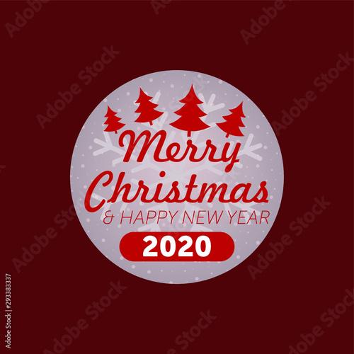 Happy New Year Everyone 76