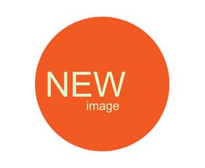 new image, logo