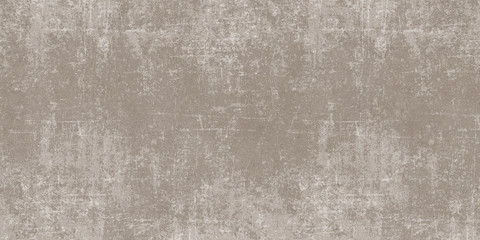 Wall Mural - Beige cement backround. Wall texture