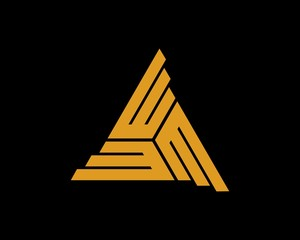 Triangle Expert