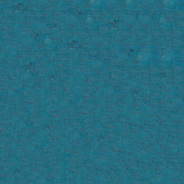 light blue marble background texture