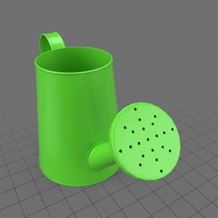 Watering can 1