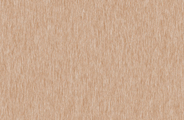 wood pattern oil paint texture design for background