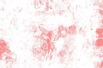 Hintergrund abstrakt rosa pink hellrot