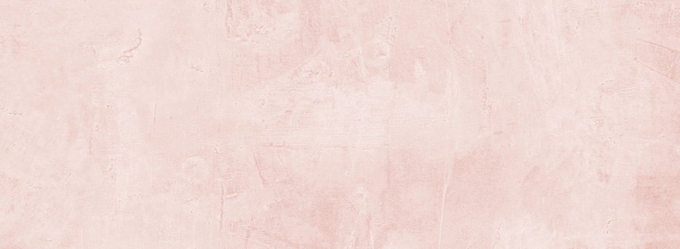 Hintergrund abstrakt rosa altrosa babyrosa