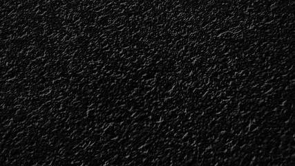 background picture on a black background with gray lines, dots and dashes.