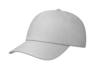 Cap isolated on white background