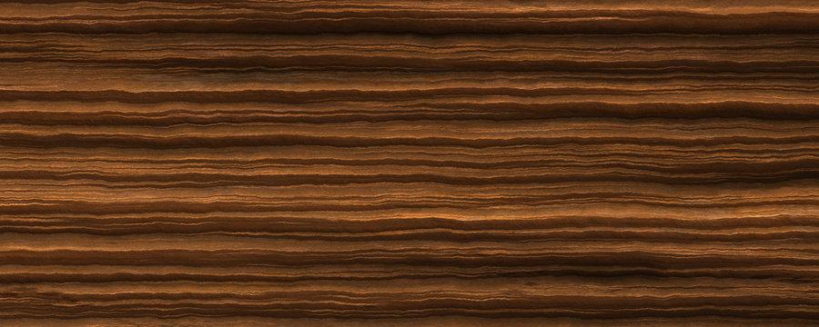Sienna grunge rock texture background