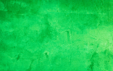 Dark grey green slate stone texture abstract background Wall mural