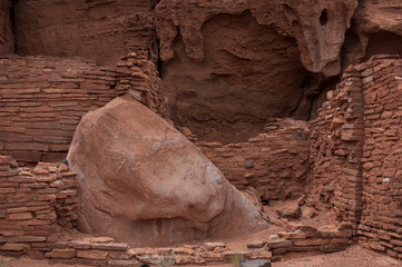 dsc_0089 Desert - Southwest USA