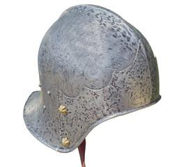 ancient warrior helmet
