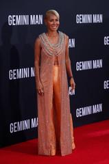 """Premiere of """"Gemini Man"""" in Los Angeles"""