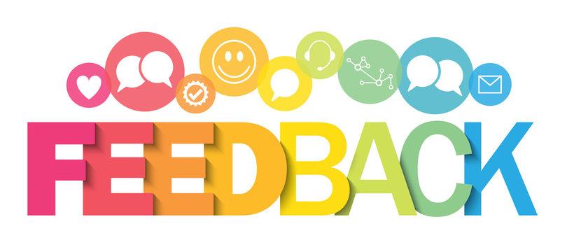 "Customer Feedback"" photos, royalty-free images, graphics, vectors & videos  | Adobe Stock"