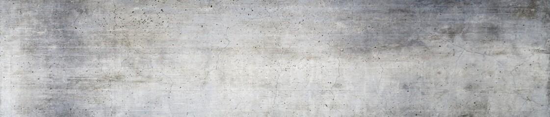 Textur einer alten grauen Wand aus Beton als Hintergrund