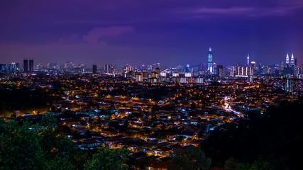 Kuala Lumpur photos, royalty-free images, graphics, vectors