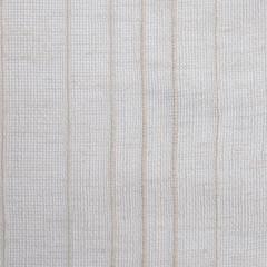 lightweight airy curtain fabric texture