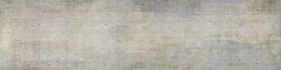 Texture of an old, gray, grungy concrete wall as a background