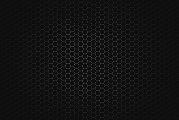 Metallic mesh metal texture pattern background