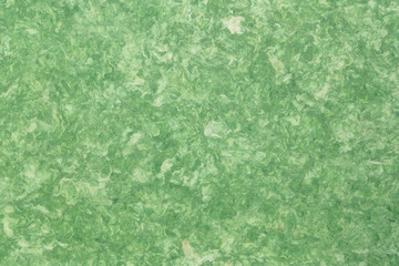 green amate bark paper texture