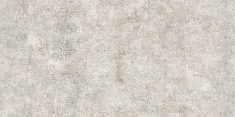concrete seamless background