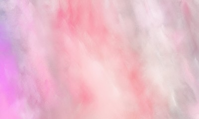 abstract background with baby pink, pastel magenta and plum color and space for text or image