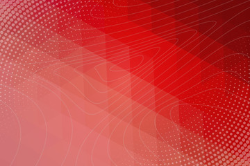 abstract, red, pattern, texture, backdrop, design, illustration, wallpaper, art, light, technology, color, white, colorful, dot, dots, pink, halftone, graphic, disco, artistic, futuristic, blue
