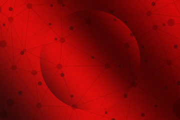 abstract, technology, blue, design, digital, red, pattern, line, business, light, illustration, wallpaper, space, texture, computer, art, green, black, lines, concept, wave, graphic, idea, web, orange