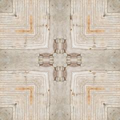 parquet pattern texture floor wood. panel. - 295212701