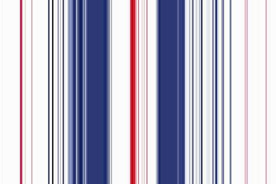 stripe background striped pattern usa. nation.
