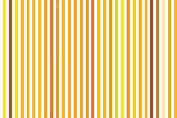 Light vertical line background and seamless striped, element white.