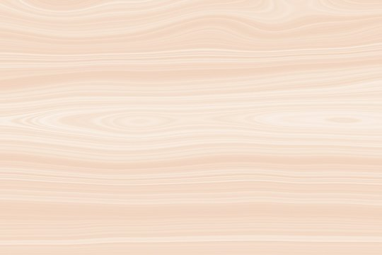 White wood background texture light, blank abstract.