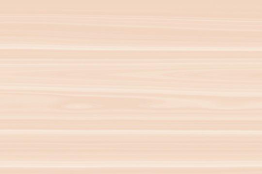 Reddish brown wood background pattern, surface.