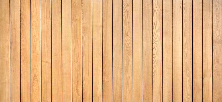 Wooden planks texture backround