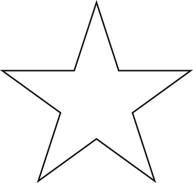 Star Transparent