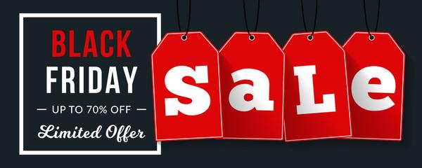 Papier Peint - Black Friday Sale