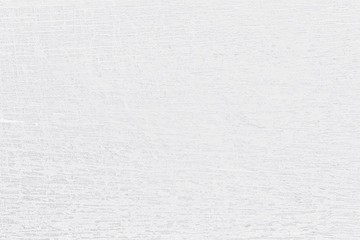 White Weathered Tree Bark Texture Background, Suitable for Backdrop and Scrapbook Making.